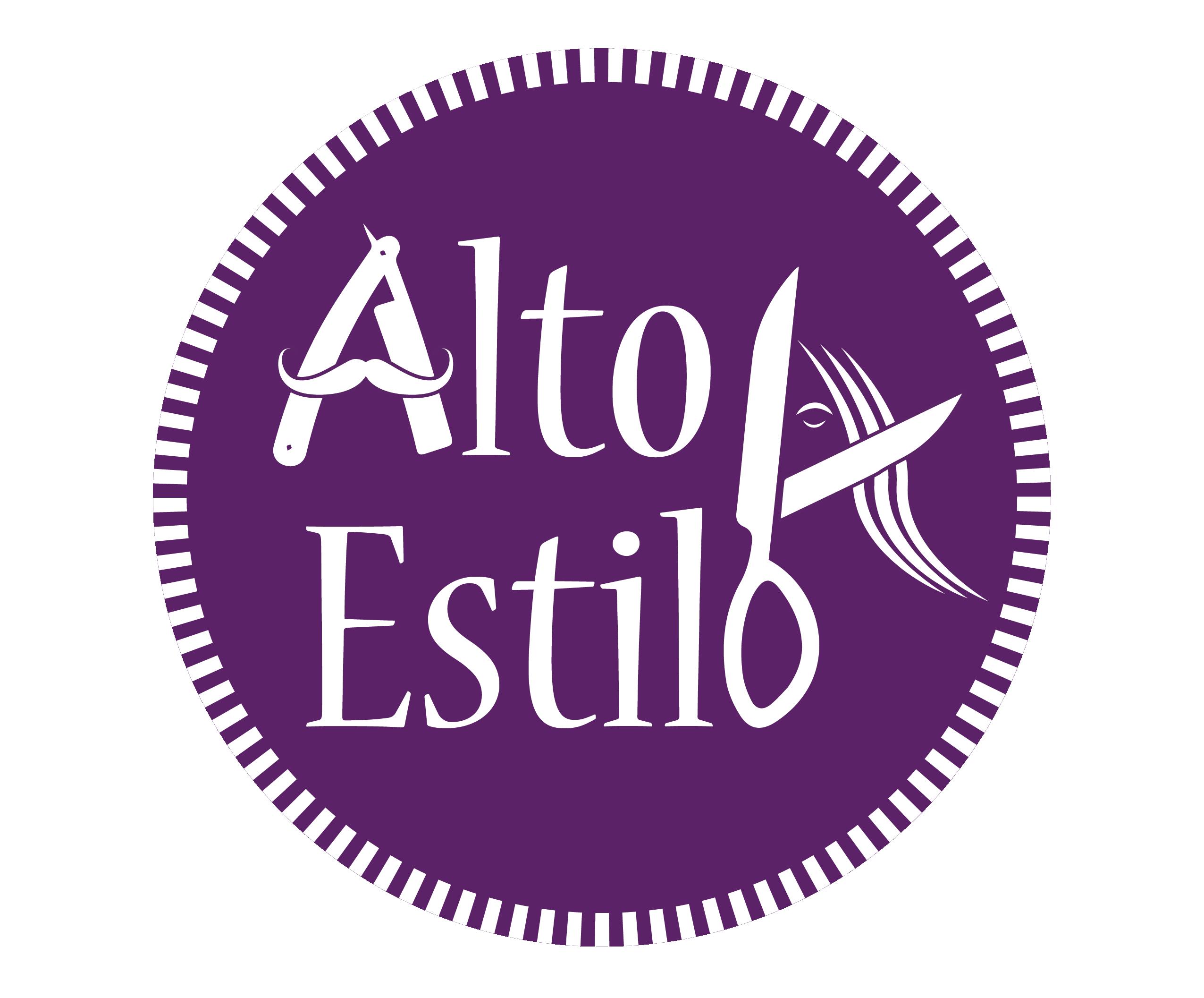 Alto Estilo Estética Vila Formosa